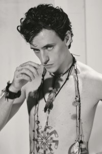 another man sergei polunin