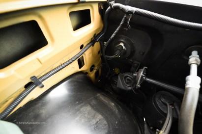 1973-1972-1971-1970-1969-chevrolet-cheyenne-pick-up-for-sale-barrett-mecum-serges-auto-sales-scranton-blakely-pennsylvania-103