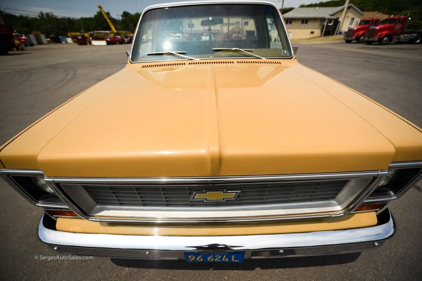 1973-1972-1971-1970-1969-chevrolet-cheyenne-pick-up-for-sale-barrett-mecum-serges-auto-sales-scranton-blakely-pennsylvania-107