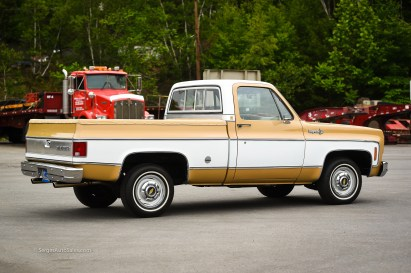 1973-1972-1971-1970-1969-chevrolet-cheyenne-pick-up-for-sale-barrett-mecum-serges-auto-sales-scranton-blakely-pennsylvania-17