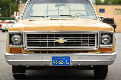 1973-1972-1971-1970-1969-chevrolet-cheyenne-pick-up-for-sale-barrett-mecum-serges-auto-sales-scranton-blakely-pennsylvania-19