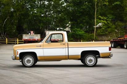 1973-1972-1971-1970-1969-chevrolet-cheyenne-pick-up-for-sale-barrett-mecum-serges-auto-sales-scranton-blakely-pennsylvania-4