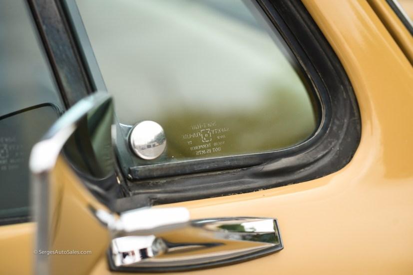 1973-1972-1971-1970-1969-chevrolet-cheyenne-pick-up-for-sale-barrett-mecum-serges-auto-sales-scranton-blakely-pennsylvania-45