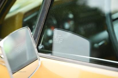 1973-1972-1971-1970-1969-chevrolet-cheyenne-pick-up-for-sale-barrett-mecum-serges-auto-sales-scranton-blakely-pennsylvania-47