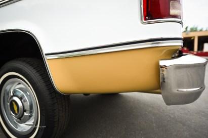 1973-1972-1971-1970-1969-chevrolet-cheyenne-pick-up-for-sale-barrett-mecum-serges-auto-sales-scranton-blakely-pennsylvania-51