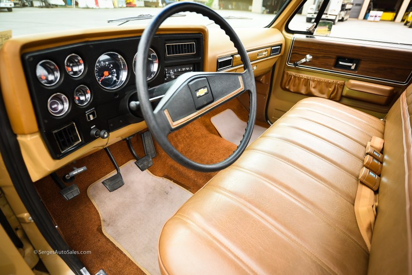 1973-1972-1971-1970-1969-chevrolet-cheyenne-pick-up-for-sale-barrett-mecum-serges-auto-sales-scranton-blakely-pennsylvania-61