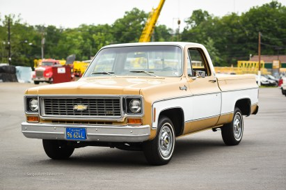 1973-1972-1971-1970-1969-chevrolet-cheyenne-pick-up-for-sale-barrett-mecum-serges-auto-sales-scranton-blakely-pennsylvania-7