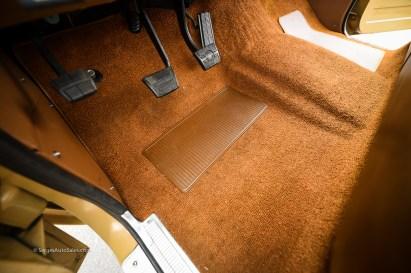 1973-1972-1971-1970-1969-chevrolet-cheyenne-pick-up-for-sale-barrett-mecum-serges-auto-sales-scranton-blakely-pennsylvania-78