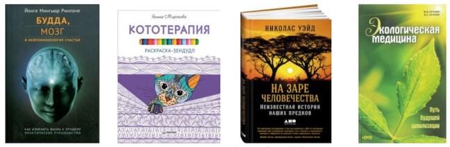 Простой и бесплатный способ, чтобы создать обложку для книги онлайн