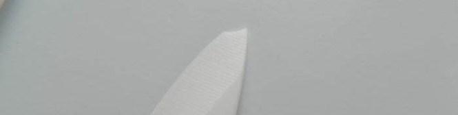 керамические ножи отзывы