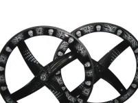 ruedas-xentis.2