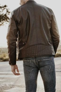 Sfera SS17 I. Perfect Jacket