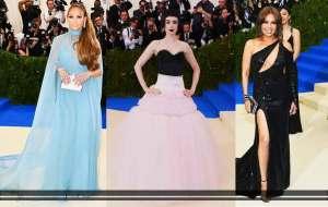 La gala con más estilo