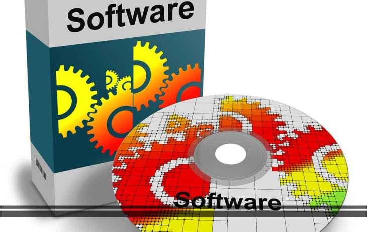 La protección de software