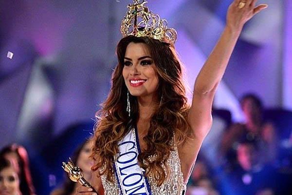 ¿Recuerdas a estas 7 colombianas que nos dieron tantas alegrías en Miss Universo?