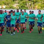 Após testes, Flamengo diz que tem 38 casos positivos de coronavírus, inclusive três jogadores