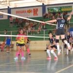 Copa Araguaia de Voleibol