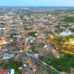 Prefeitura inicia fase de debates para elaboração do Plano Diretor de Alto Araguaia
