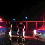 Equipes do Batalhão Rural/COC recuperam semoventes furtados em Mineiros
