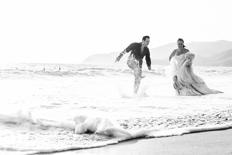 Fotografia-de-bodas-ixtapa-zihutanejo