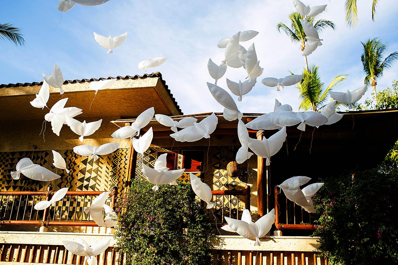 bodas-acapulco