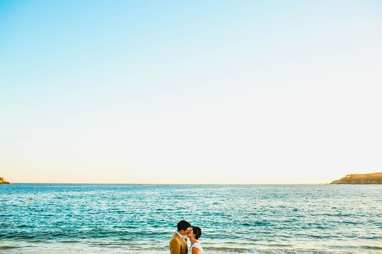 destination-wedding-huatulco