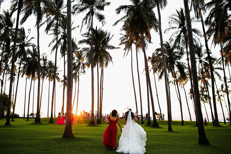 fotografo-de-bodas-acapulco