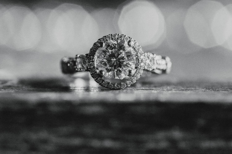 fotografo-de-bodas-los-angeles-california