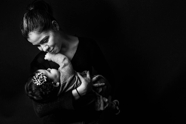fotografo-de-familias
