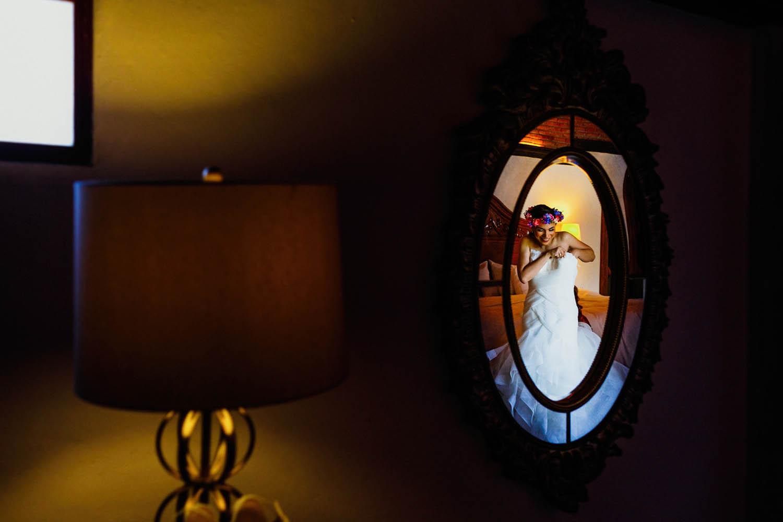 getting-ready-wedding-los-angeles