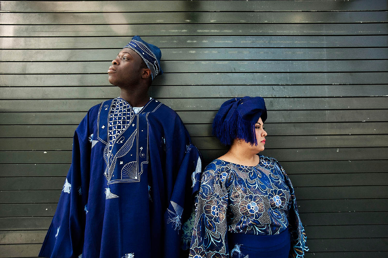 nigeria-wedding