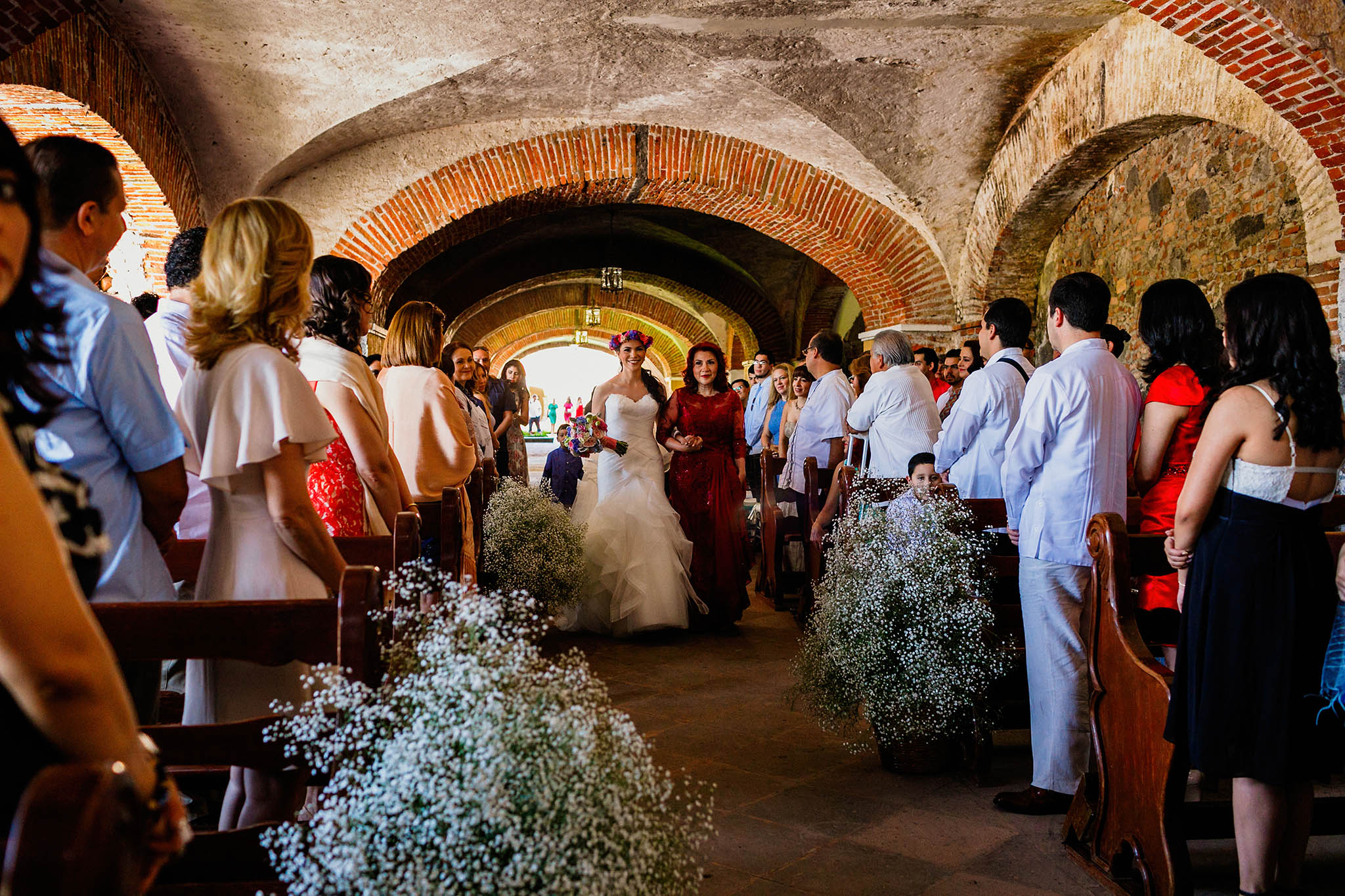 Fiesta-americana-san-antonio-el-puente-bodas1