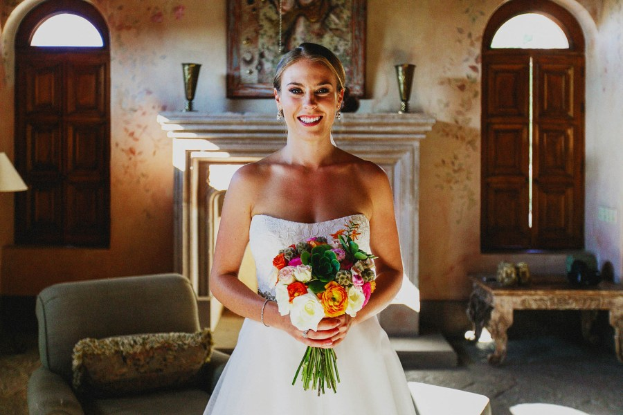 San-miguel-de-allende-wedding56