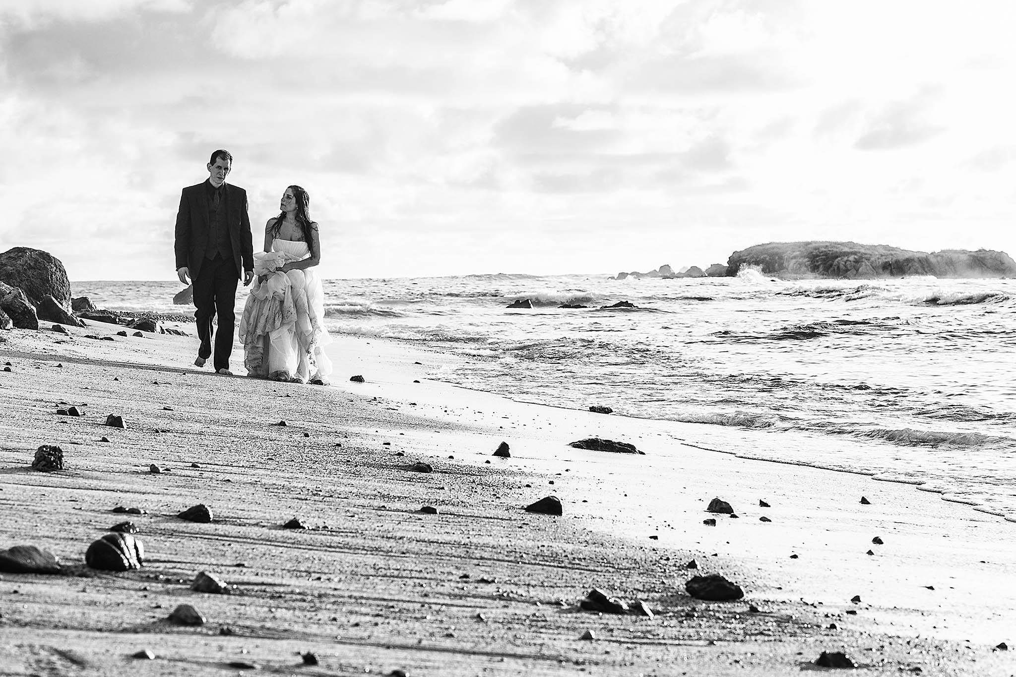 St. Regis Punta de Mita Weddings