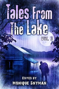 Tales from the Lake Vol 3