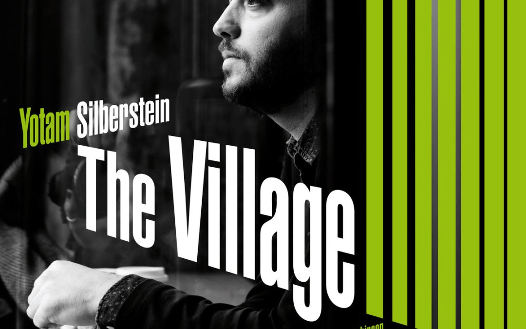 OP Semanal   The Village