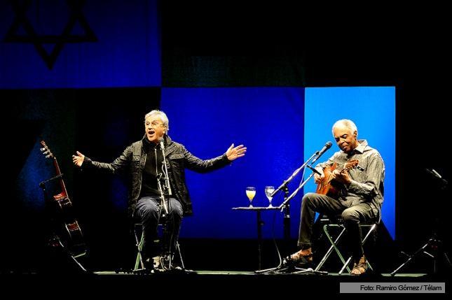 OP Semanal | Dos amigos, un siglo de música