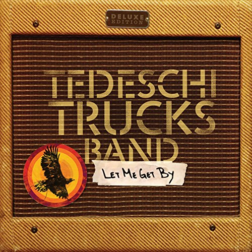 OP Semanal | Let me get by, de Tedeschi Trucks Band