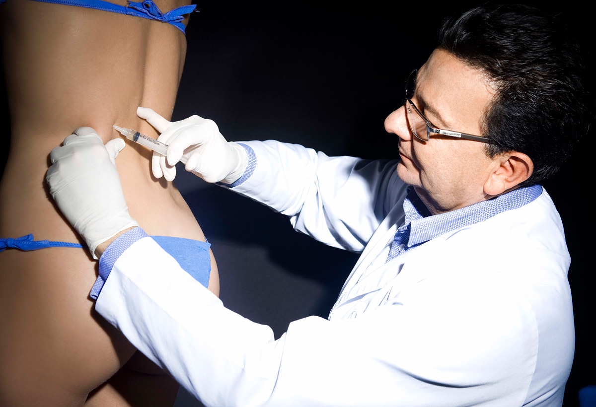 Tratamiento de mesoterapia-Sergio-Rada