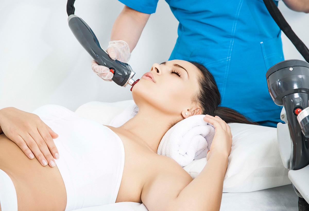 Tratamiento de radiofrecuencia-facial-Sergio-Rada