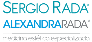IPS Sergio Rada
