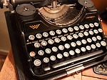 A escribir se aprende escribiendo