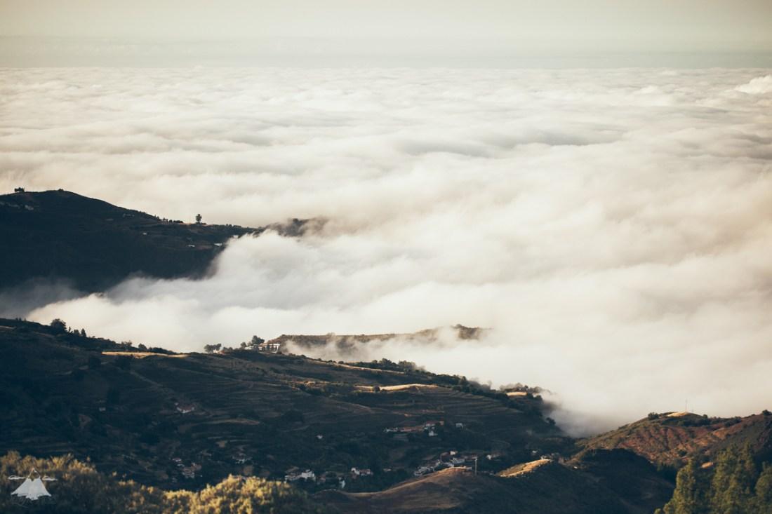 Mar de nubes-1