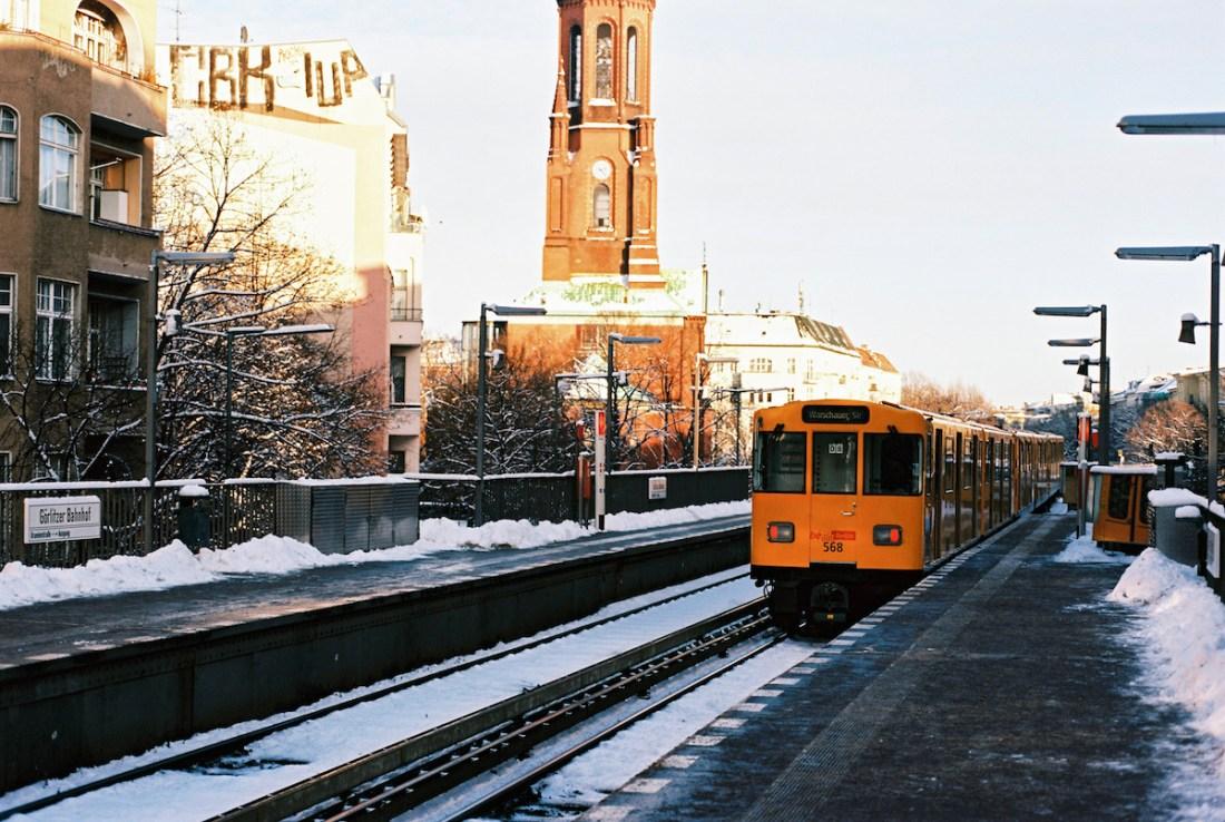 Berlín-112