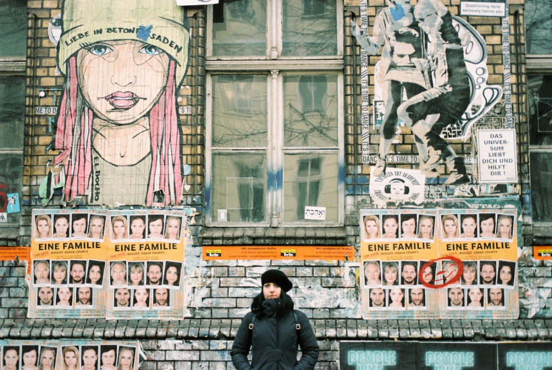 Berlín-48