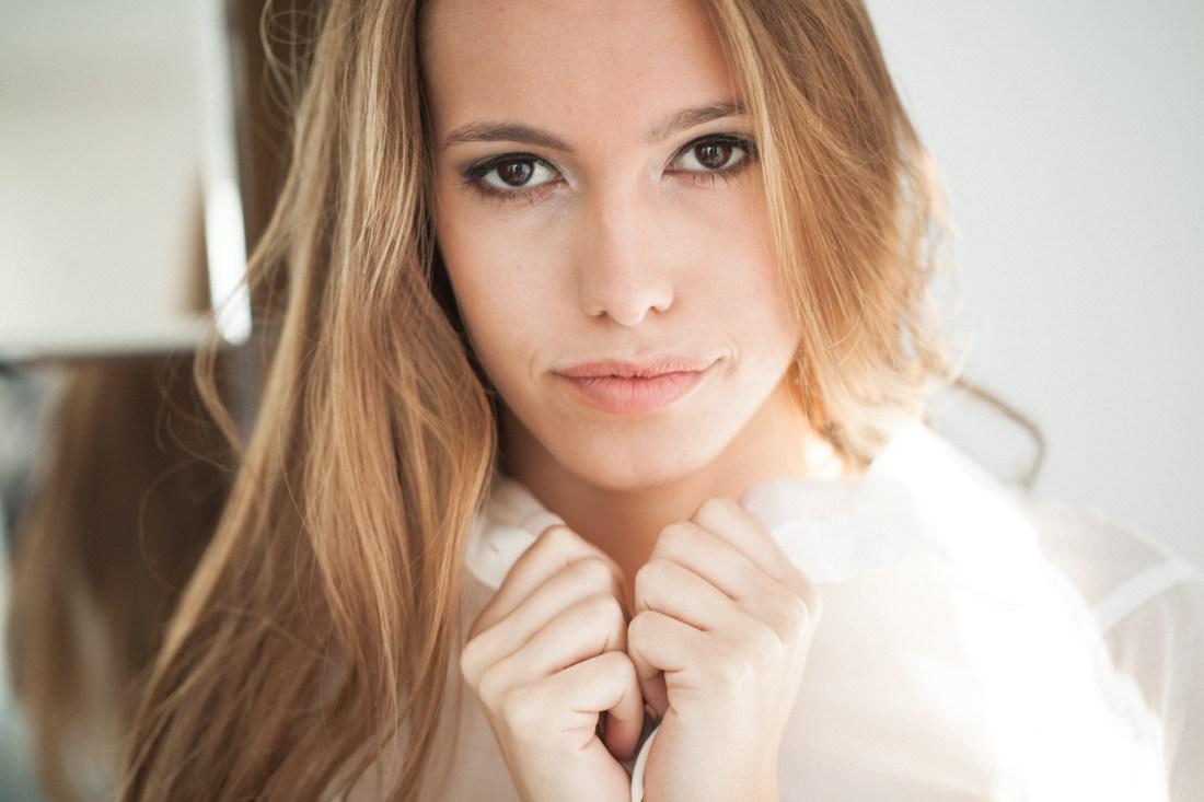 Sergio Resvo | Laura-11