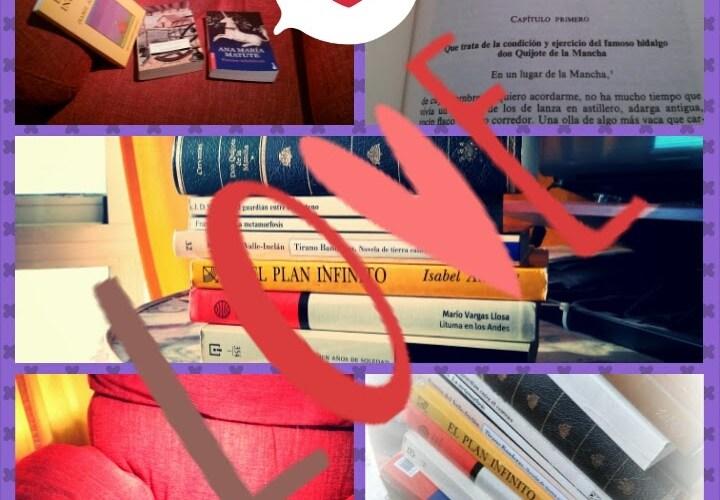 10 razones para regalar libros SIEMPRE