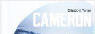Cameron – Cristobal Terrer Mota