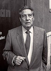 Junio y Octavio Paz