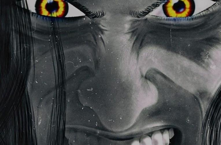 Frenesí. She'ho de Akhim – Alejandro Moya (reseña con crucigrama interactivo)